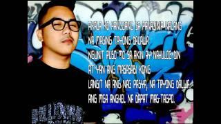 Download NAG-IISA Part 2 by Vlync of Breezy Boyz - Espada Video