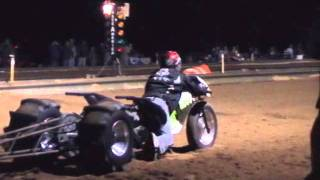 Download ATV Sand Drags Video