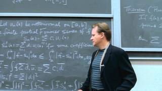 Download Good Will Hunting - Trailer Video