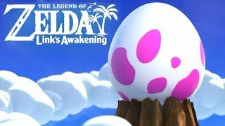 Download Zelda: Link's Awakening - Full Game Walkthrough Video