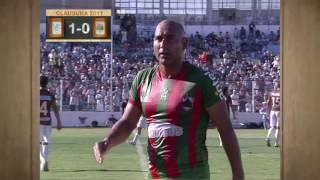 Download Fechas Pasadas Cerro vs Rampla 2011 Video