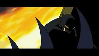 Download Batman vs Penguin :Summoning Inner Bat [HD] Video