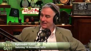 Download Recording Radio Broadcasts Video
