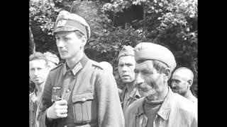 Download The True Glory, 1945 (restored) Video