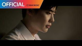 Download 다비치 (DAVICHI) - 받는 사랑이 주는 사랑에게 (Love is) MV Video