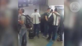 Download Crash d'avion en Colombie : quel est le club de Chapecoense décimé dans l'accident ? Video