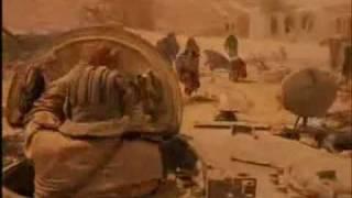 Download جنایی ترین جنگ روسها در افغانستان Video