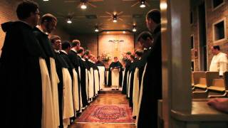 Download Order of Friars Preachers: Dominicans Video