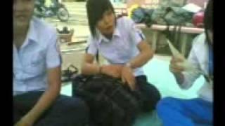 Download them mot lan dau 4 Video