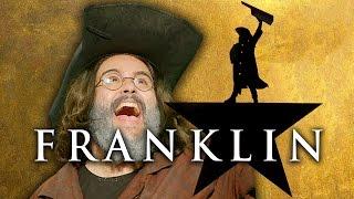Download FRANKLIN – The Benjamin Franklin Time Traveler Musical Video