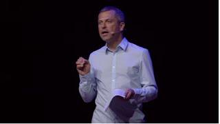 Download Depression in Animals   Gernot Wieland   TEDxGhent Video