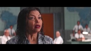 Download Hidden Figures Bathroom Speech Scene Video
