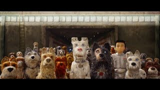 Download ISLE OF DOGS | Making of: Animators | Official Featurette Video
