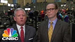 Download Dow Hits 19K, More Record Highs Ahead? | Trading Nation | CNBC Video