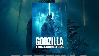 Download Godzilla: King Of The Monsters Video