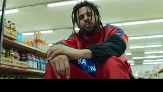 Download #JCole #middlechild decoded #middlechild Video