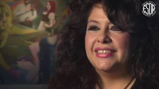 Download ESDR 2016: Prof Angela Christiano. Advances in Alopecia Areata Video