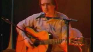 Download Jason Molina - Don't This Look Like The Dark Video