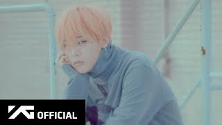 Download BIGBANG - 우리 사랑하지 말아요(LET'S NOT FALL IN LOVE) M/V Video