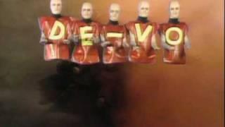 Download Devo - ″Freedom Of Choice″ Video
