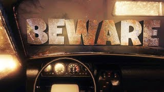 Download Who is Chasing Me?! - Beware Gameplay - Open World Horror Driving Game Video