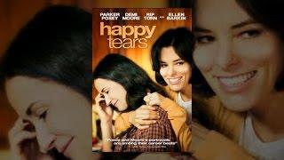 Download Happy Tears Video