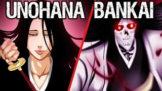 Download Whats The Deal With Unohana's Bankai? Video