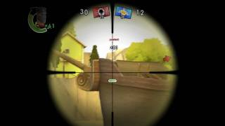 Download Battlefield Heroes - Third Time's a Charm *HD* Video