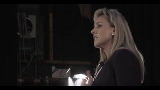 Download The Power to Transform Big Data into Knowledge   Montserrat Fuentes   TEDxRVAWomen Video
