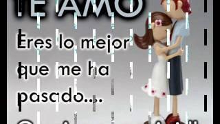 Download Contigo-La Arrolladora Banda el Limón (Con letra) Video