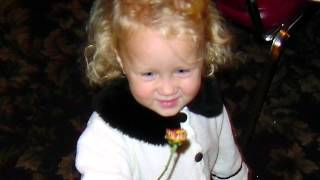 Download Medication Error in the Hospital Kills Two-Year Old Emily Jerry Video