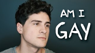 Download Am I Gay? Video