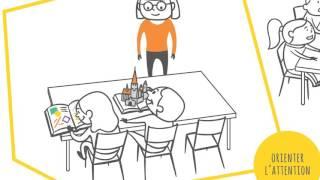 Download Comment renforcer l'attention des élèves ? Video