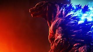 Download 怪兽攻占地球后人类逃到外星,2万年后再回来时,发现地球大变样! Video