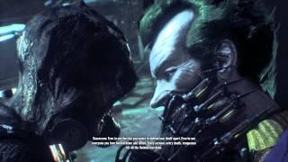 Download Batman Arkham Knight The Killing Joke Video
