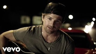 Download Kip Moore - Young Love Video