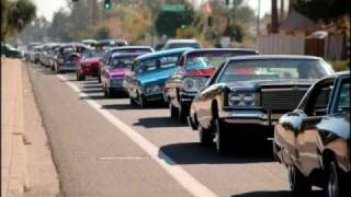 Download Lowriders of Arizona . Video