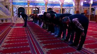 Download SEKRETET e lutjeve.Ja se cfare do ju ndodh! Video