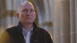 Download ″Mon Père, je vous pardonne″ - Le témoignage de Daniel Pittet Video