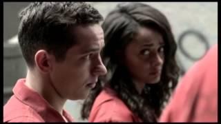 Download Finn's Best Moments (Misfits - Season V) Video