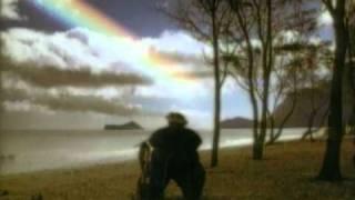 Download IZ - Over the rainbow Video