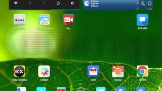 Download Не работает Play Market на android из-за freedom... Что делать? Решение! Video