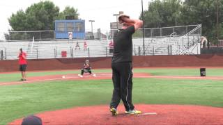 Download Roger Clemens Bullpen Session Video