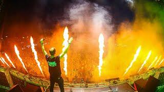 Download Armin van Buuren live at Ultra Europe 2019 Video