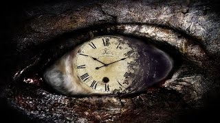 Download TIMEKEEPER Horror Fantasy Story (Performed by Barry Bowman) Video