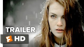Download The Hexecutioners Official Trailer 2 (2016) - Horror Movie HD Video