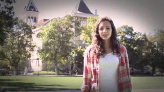 Download Honors Program at Utah State University Video