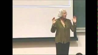 Download UC Berkeley SOCIOLOGY 1 lecture 1 ( images & sound corrected) Video