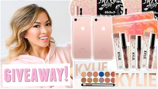 Download 2 Million Subscribers Giveaway! Video