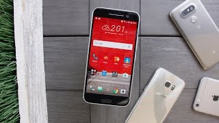 Download HTC 10 Review! Video